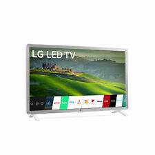 """LG 32"""" Inch 720p HD HDMI USB WiFi LED Smart TV Works with Google Assistant Alexa"""