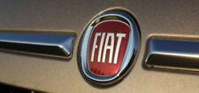 Bosch Car Stereos & Head Units for Fiat CD