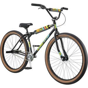 BMX Dyno Compe Pro Heritage Black 2021