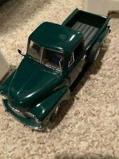 Danbury Mint 1953 Chevrolet Pickup Truck New in Box