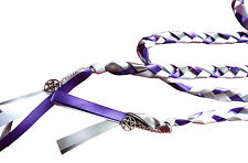 Wedding Handfasting Cord other Colours Available