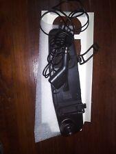 "7"" LCD Screen Rear Mirror Monitor Camera with  Night Vision"