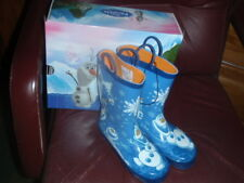 price of Frozen Cowboy Boot Travelbon.us