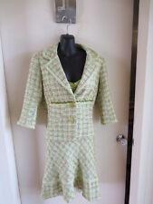 Ladies fashion - Bang Brand 3 piece suit
