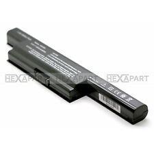BATTERIE POUR ASUS  X93 / X93S / X93SM / X93SV  10.8V 5200MAH