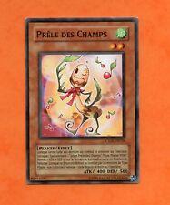 Yu-Gi-Oh! n° 82994509 - Prêle des Champs - CSOC-FR026   (A5800)