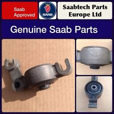 GENUINE SAAB 9-3 03-12 REAR TOP STRUT MOUNT - BRAND NEW 12796037
