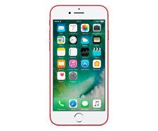Teléfonos móviles libres Apple doble cuatro núcleos 2 GB