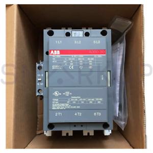 New In Box ABB A300-30-11 1SFL551001R8011 Contactor