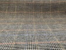 Wool Blend Coating Suiting Fabric Heavy Weight EXTRA WIDE 1.6M