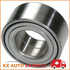 FRONT WHEEL BEARING FOR KIA SPECTRA5 2.0L 2005 2006 2007 2008 2009