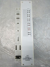 Reliance Electric 1PN2100 Rampak Axis Controller 115VAC D5-3035H/W *Full Tested*