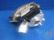 Turbolader AUDI A4 A5 A6 A8 Q5 Q7 3.0 TDI quattro 180 kW 245 PS 810822 799671