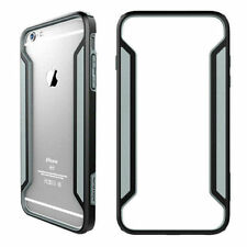 Nillkin Glossy Mobile Phone Bumpers