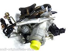 AUDI A3 8v 1.8 TFSI VW SEAT Turbocompresor Turbo DE GASES ESCAPE