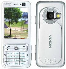 Nokia  N73- Refurbished