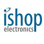 iShop Electronics