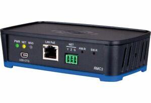 Crestron RMC3  3-Series® Room Media Controller USED