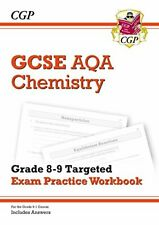 Secondary School Coordination Group Publications Chemistry
