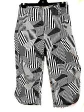 plus sz M-20 TS TAKING SHAPE Brooklyn 7/8 Wide Leg Pants  NWT
