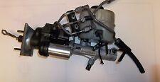 04 05 06 07 Ford E350 E450 6.0 Super Duty brake booster hydroboost w/ master cyl