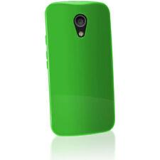 Cover e custodie verde per Motorola Moto G Motorola