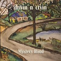 Drivin N Cryin - Mystery Road [New Vinyl LP] Expanded Version
