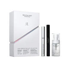 RevitaLash Lash Perfecting Gift Collection / RRP £125