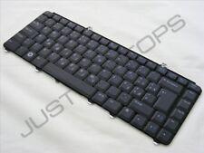 New Dell Inspiron 1526 XPS M1530 Polish Keyboard Polska klawiatura 0JM637