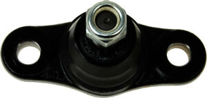 Suspension Ball Joint-555 Front Lower WD Express 372 23015 401
