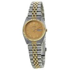 seiko watch model  SWZ056