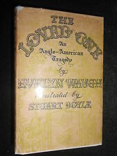 The Loved One: An Anglo-American Tragedy by Evelyn Waugh - 1948 - Vintage Novel