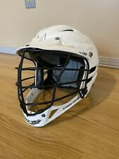 Cascade Cpv-R Lacrosse Helmet S/M