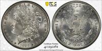 1899 O PCGS MS66+ Morgan Silver Dollar