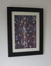 Northern Soul, Framed Print, Wigan Casino, Northern Soul Memorabilia
