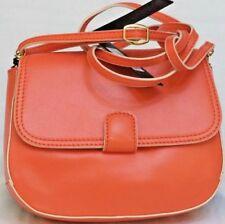 Tula Crossbody Handbags