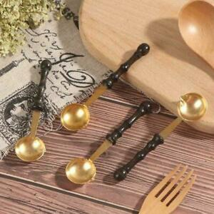 Wax Seal Metal Spoon / Warmer Furnace Stove Melting Sale Hot Steel Letter A8F4
