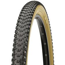 Neumático MTB 29 sin Cámara Listo MAXXIS Ikon 29x2.20 Goma Bicicleta Negro Párr