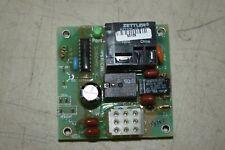 Defrost Control Board CNT02935