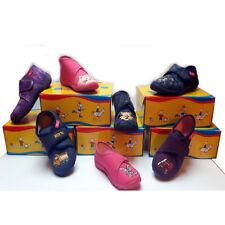 BECK Kinder Hausschuhe Schuhe Kinderschuhe Halbschuhe 19 20 21 22 23 24 25 26 28