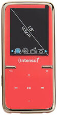 Intenso 3717463 Video Scooter 8gb D