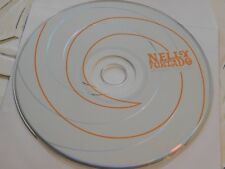 Whoa, Nelly! [International Version] by Nelly Furtado (CD, Disc Only 46-46