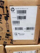 507781-B21 - HP BL460c G6 L5520 2.26GHZ 6GB (1P)  RETAIL