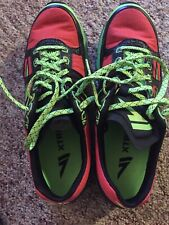 VJ Shoes XTRM Size Women's 10, Men's 8.5