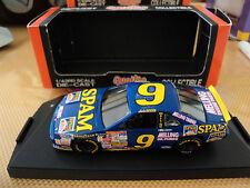 Quartzo 1/43 Ford Thunderbird #9 NASCAR SPAM