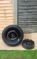 Corsa Car Spare Wheels