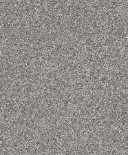 GranDeco Chic Structures CH1507 / Putzoptik Grau / Tapete Putz / EUR 3,94/qm