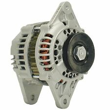 ACDelco 334-1229 Remanufactured Alternator