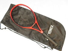 New listing YONEX VCORE98 V Core 98 Buoy Grip 3 Flame Red