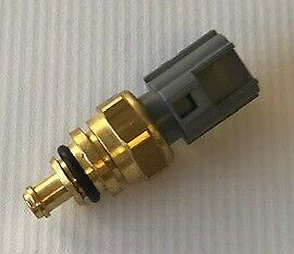 New WALKER Coolant Temperature Sensor Sender 211-1107 Citroen/Ford/Aston Martin
